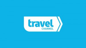 Travel Channel 2017-18 Renewals: Booze Traveler, Hotel Impossible & More!