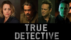 Is There True Detective Season 3? Cancelled Or Renewed?