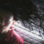 the expanse renewed cancelled