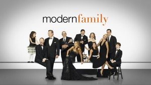 Modern Family End Date? 10 Seasons Planned