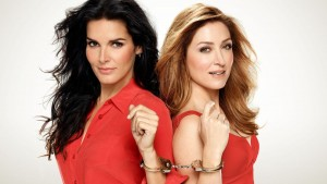 Rizzoli & Isles Season 8 Elsewhere? Sasha Alexander Would Have Considered It