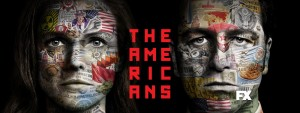 The Americans Renewed For Seasons 3 & 4 By UK's ITV!