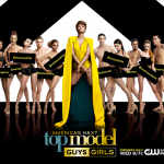 Is There America's Next Top Model Season 23? Cancelled Or Renewed?