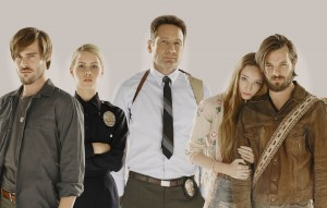 Aquarius Season 3 Cancellation Official? NBC Renewal 'Tough'