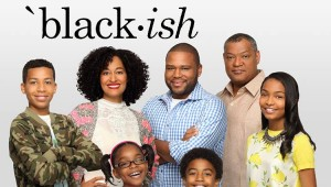 ABC Renewal Watch – Network Supersizes Black-ish, Middle, FOTB & Goldbergs
