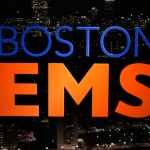 Boston EMS Cancelled Or Renewed For Season 2?