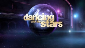 Dancing With The Stars Renewed For Season 22 By ABC!
