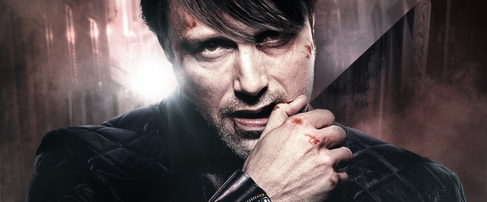 Hannibal: Cancelled NBC TV Show Eyes 'Very Cool' Revival