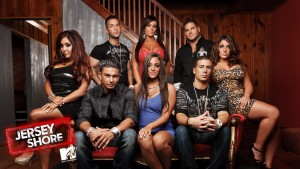 Jersey Shore Revived For Season 7 By MTV!