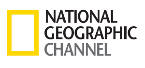 Genius – Nat Geo Orders First Scripted Series; Multi-Seasons Planned