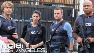 NCIS: Los Angeles Season 8 Premiere Expanded, Moved Up