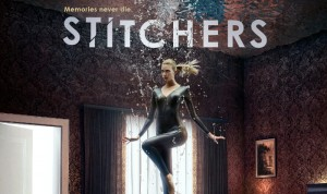 Stitchers Renewed For Season 2 By ABC Family!