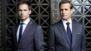 Suits Season 7? Cast Signed On For Potential USA Renewal