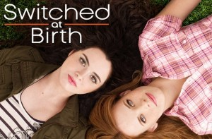 Switched At Birth Cancellation – Final Season Delayed Until 2017