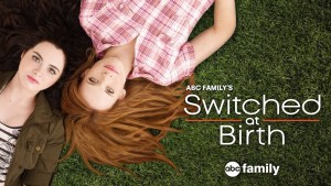 Switched At Birth Season 5 – Production Begins
