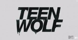 Teen Wolf Renewed For Season 6 At MTV! Season 7 Hinted