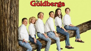 The Goldbergs Spinoff Series Coming With Crossover Potential