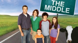 The Middle Renewed For Season 8 By ABC!