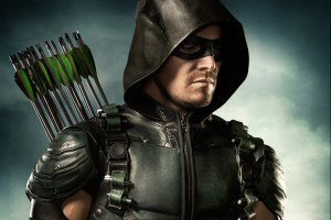 Is There Arrow Season 5? Cancelled Or Renewed?
