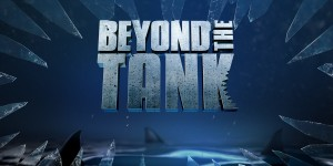 Beyond The Tank Returns With New Episodes; Replaces Axed Of Kings and Prophets