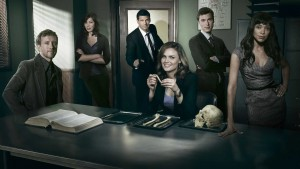 Bones Final Season Is A 'Love Letter To Fans', Comes Full Circle To Find Resolution