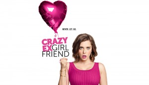 Crazy Ex-Girlfriend – Showtime Boss Doesn't Regret Ditching CW Series