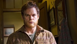 Dexter Season 9 Return Considered At Showtime