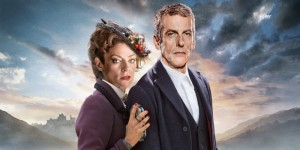Class – Doctor Who Spinoff Confirmed For BBC America