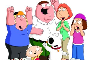 Is There Family Guy Season 15? Cancelled Or Renewed?
