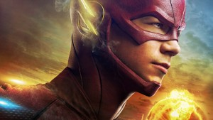 The Flash Season 3 Renewal Watch – Showrunner Inks Overall Deal