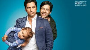 Grandfathered Cancelled Following The Grinder Vote of Confidence?