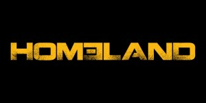 Homeland & The Affair Renewed For Seasons 6 & 3 By Showtime!