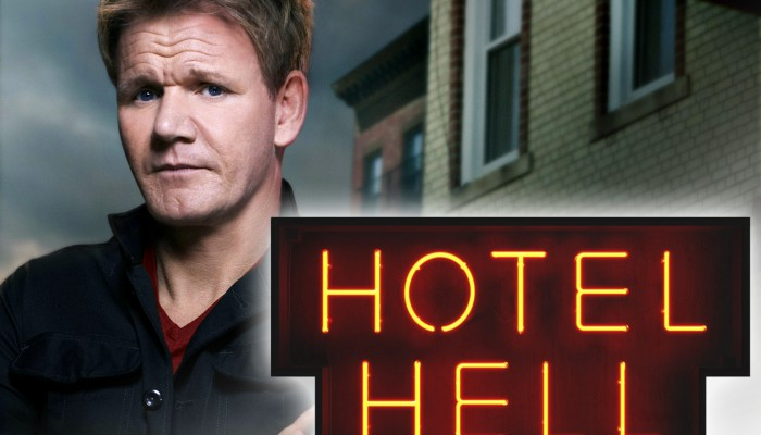 hotel hell renewed cancelled