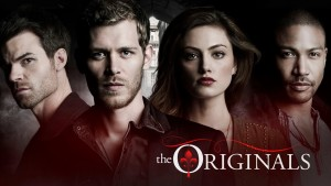 The Originals Cancelled By Syfy UK – No Season 3