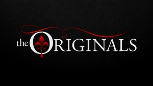 The Originals Cancellation Watch – Season 4 Delay Defended By CW Boss