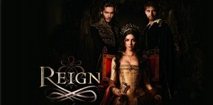 Reign Cancelled By The CW – No Season 5