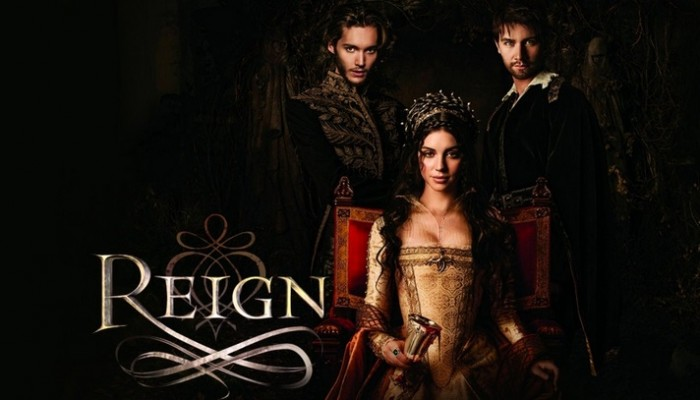 Is There Reign Season 4? Cancelled Or Renewed?