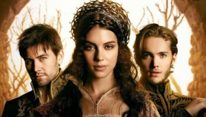 Reign Cancelled – Final Season Trailer Dropped
