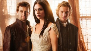 Reign Season 3B Return Date Revealed –