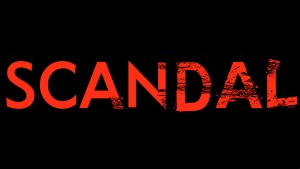 Scandal Aftershow Further Expands ABC Political Drama's Reign