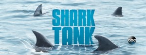 Shark Tank Renewed For Season 9 By ABC!