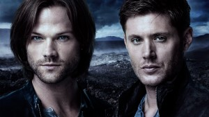 Supernatural End Date – The CW On Show's Future