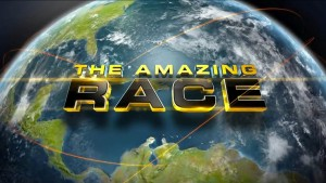 The Amazing Race Cancelled Or Renewed For Season 28?