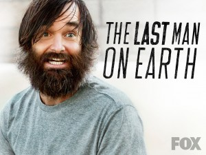 The Last Man On Earth Season 3? Cancelled Or Renewed?