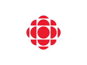 CBC Winter 2017 Premiere Dates For New & Returning Series