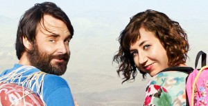 The Last Man On Earth Renewed For Season 3 By FOX; Brooklyn Nine-Nine For Season 4!