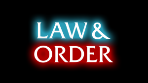 Law & Order: True Crime Spinoff Officially Ordered To Series At NBC