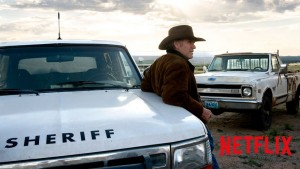 Longmire Season 10 End Date Plans Confirmed For Netflix Series
