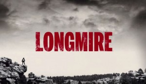 Longmire Season 5 Renewal Just Became NECESSARY