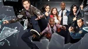Brooklyn Nine-Nine, Once Upon A Time Pushed By 15 Minutes – December 6